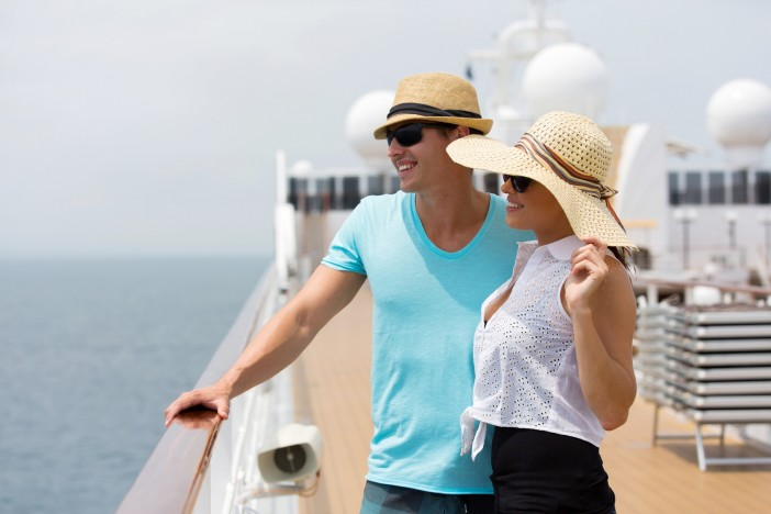 Cruise Experts Share Their Best Tips for First-Timers   #MyFirstCruise