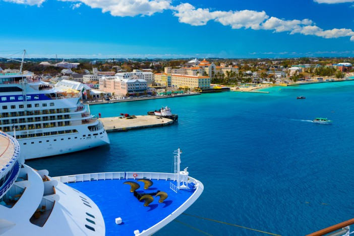 guide to bahamas islands