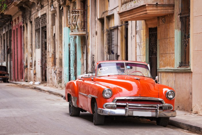 havana city guide