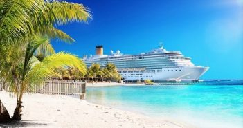 the travellers guide to the caribbean