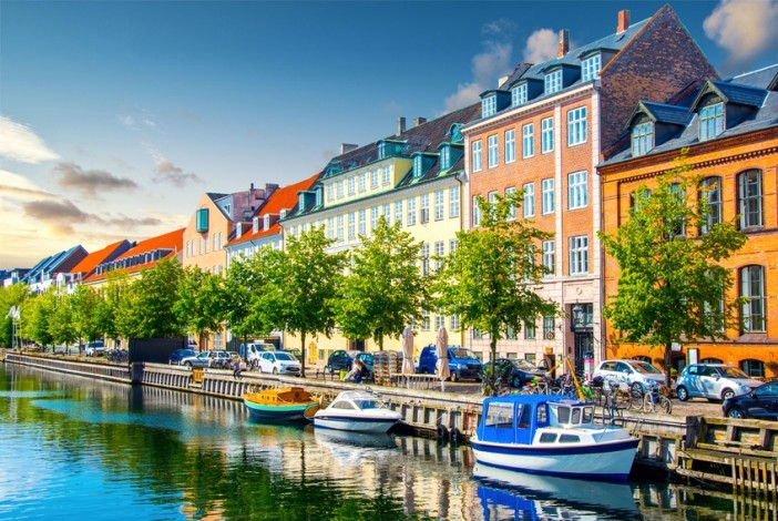 Everything You Need to Know About Visiting Scandinavia