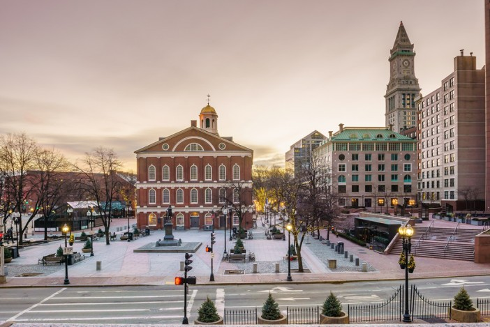 freedom-trail-boston-faneuil-hall
