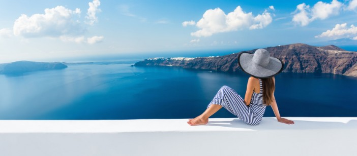 What to Expect on a Luxury Cruise