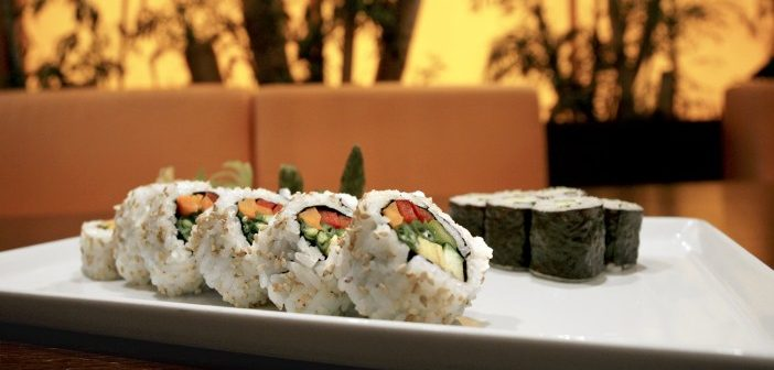sushi-msc-cruises-image-bank