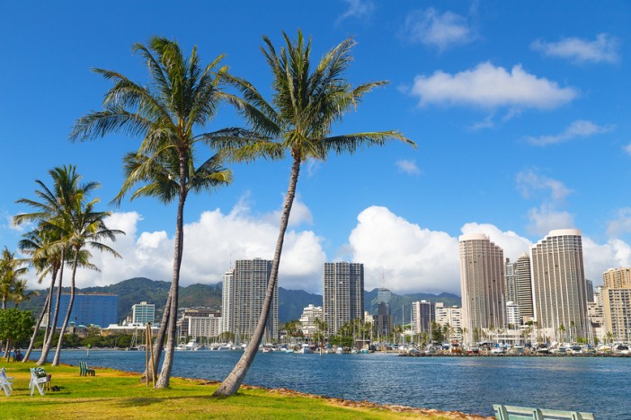 City Guide: Honolulu – Hawaii's Vibrant Soul