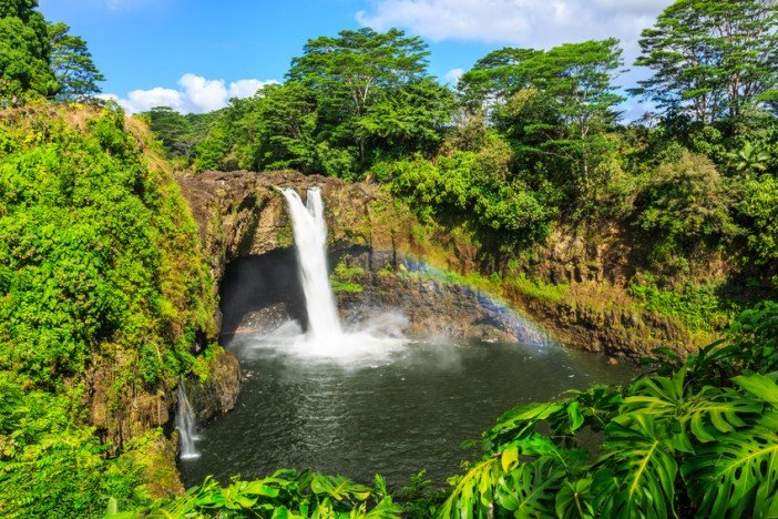 Hilo Travel Guide: Top Things to See and Do