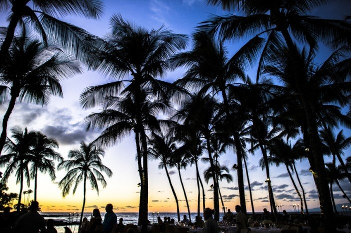 15 Hawaiian Greetings, Phrases and Customs That Will Impress Your Shipmates