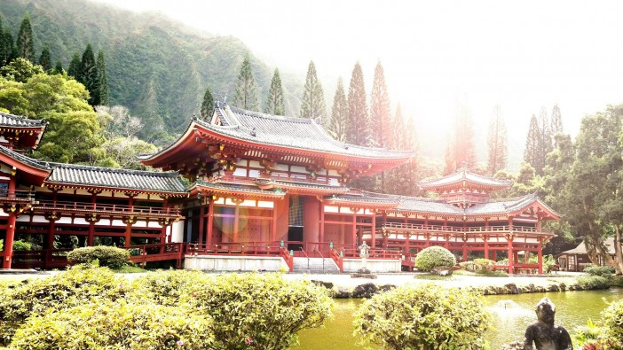 Japanese Adventure with MSC Cruises: Emirates to the Rising Sun