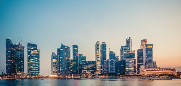 Singapore to Perth: Explore the Beauty of the Southern Hemisphere