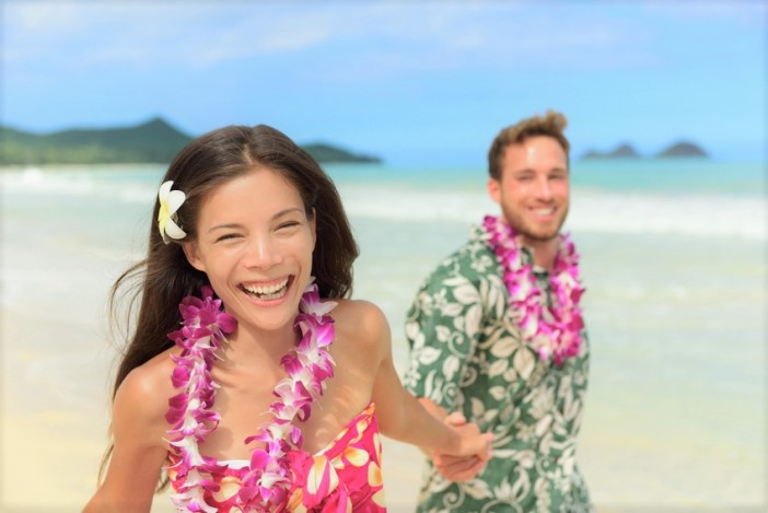 hawaiian greetings and phrases