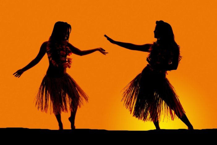 polynesian culture highlights hawaii