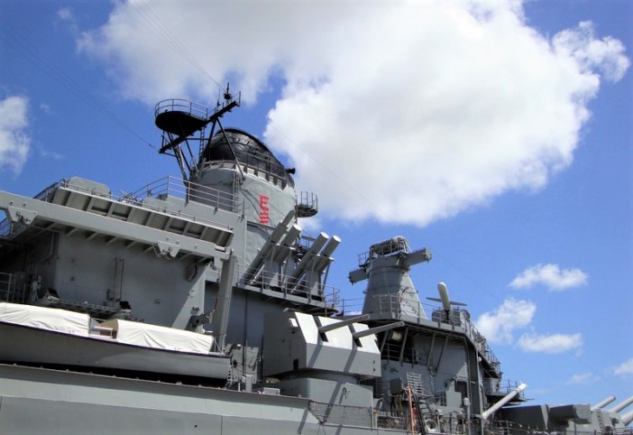 pearl harbour day trip guide