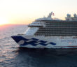 Princess Cruises - PC Image Library