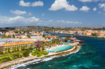 caribbean abc islands cruise