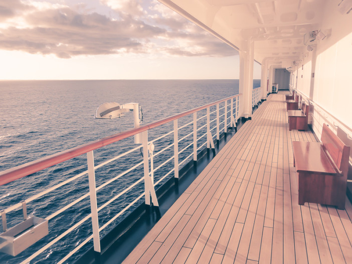 10 Insider Secrets That Cruise Lines Won't Tell You