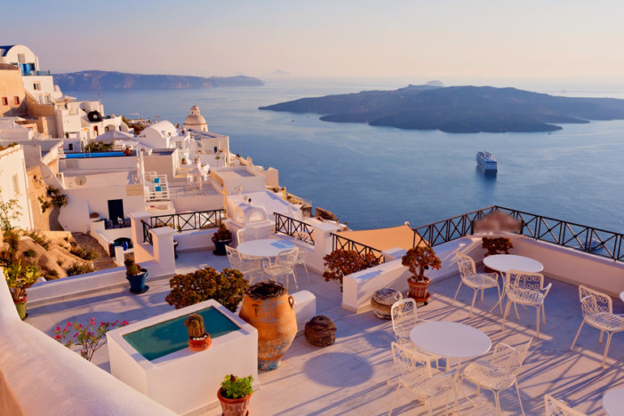 25 Must Know Foreign Phrases for Your Mediterranean Cruise