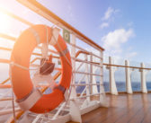 What You Need to Know About Travel Documentation for Cruises