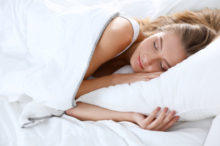 7 Ways to Ensure a Good Night's Sleep on Your Cruise Holiday