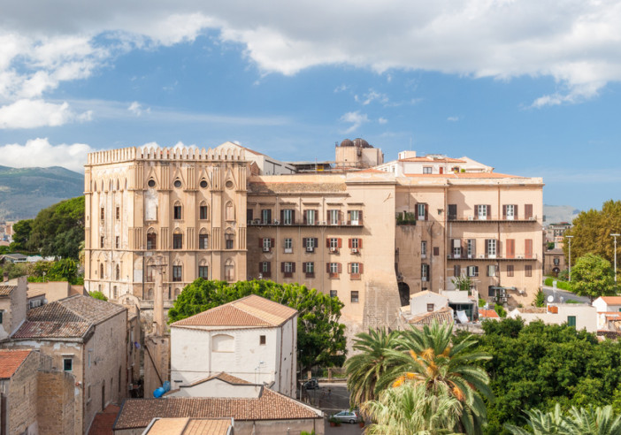 City Guide: Palermo – A Melting Pot of Cultures at the Edge of Europe