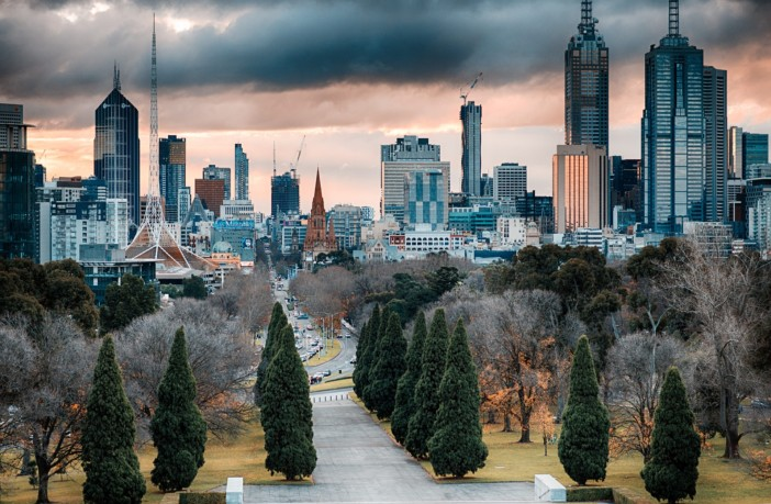 melbourne-unsplash