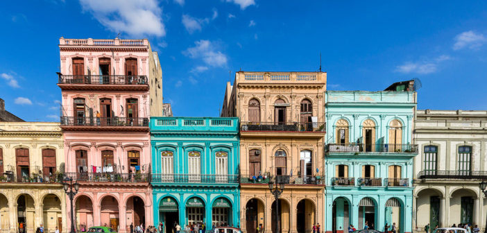 tips for cruise to cuba