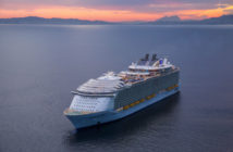 Harmong of the Seas RCL Image Library
