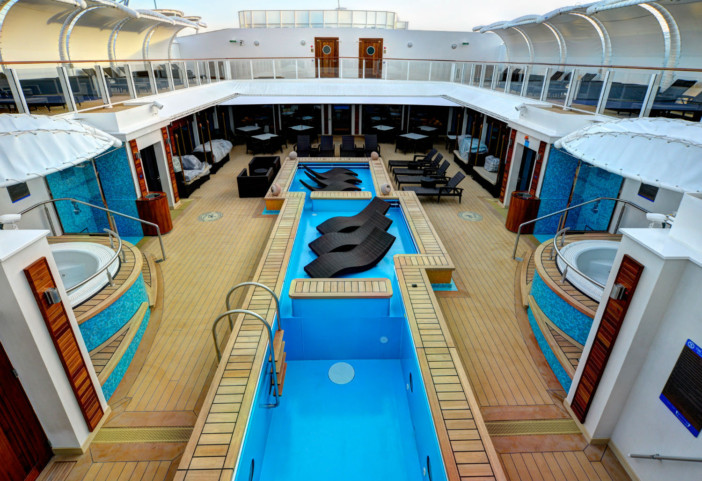 The Haven - NCL Media Library