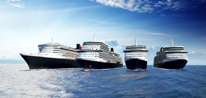 Cunard_New_Ship_-_Fleet