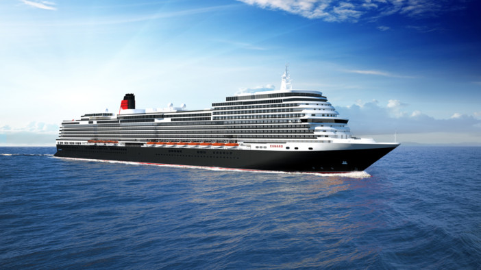 Cunard_New_Ship_-_Solo