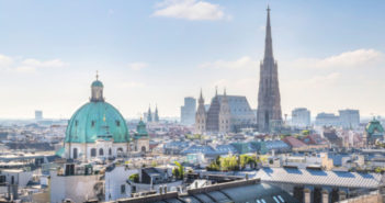 day trippers guide to vienna