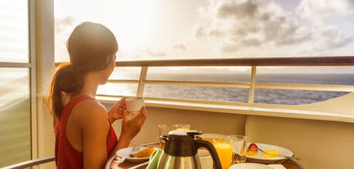 The Best Of Luxury Cruise Lines Gastronomy Cruise1st Blog
