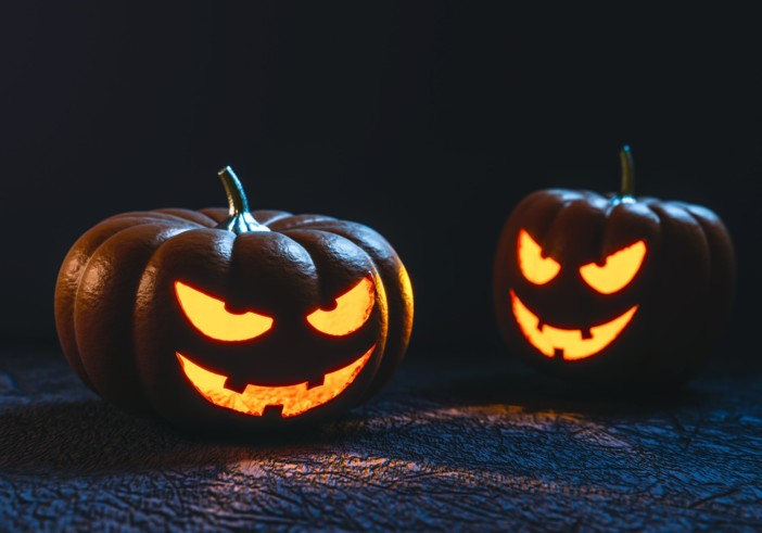 Halloween on a Cruise Ship: What to Expect