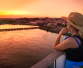 How to Make Friends on a Cruise: A Primer for Solo Travellers