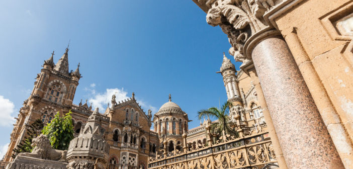 Mumbai: What to See and Do in India's Most Photogenic City
