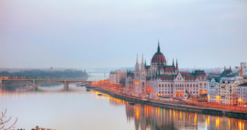 danube-river-parliament-building