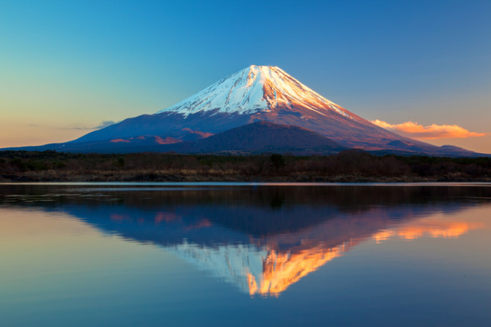 The Ultimate Day Trippers Guide To Mt Fuji Amp Lake Ashi Cruise1st Blog