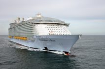 symphony of the seas quiz