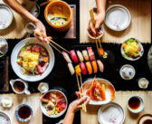 8 Must-Eat Dishes You Need to Try in Japan