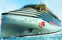 about virgin voyages what we know