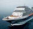 Holland America's MS Koningsdam
