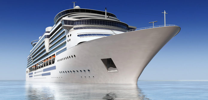 Quiz: How Much Do You Really Know about Cruising? Find Out Here