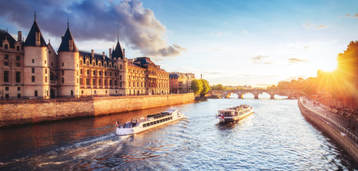 The Best River Cruise Lines: How Do the 6 Top Operators Compare?