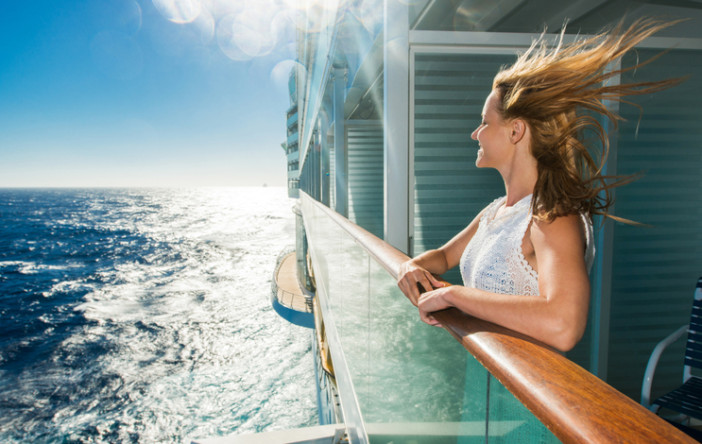 Welcome to the Pleasure Dome: P&O Details New Features for Iona