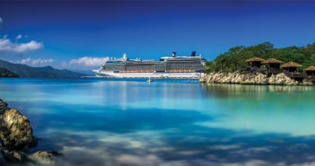 five cruise myths that are wrong