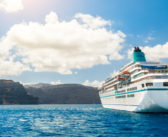 Why You Should Spend Your Next Holiday on a Repositioning Cruise
