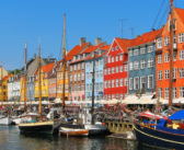 Your Guide to the Baltic Sea
