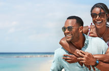 A Very Useful Guide to Cruise Holidays with Young Children