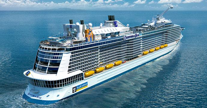 cruise florida rome expedition