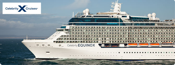 Celebrity Cruises - Contact a Ship – AllThingsCruise