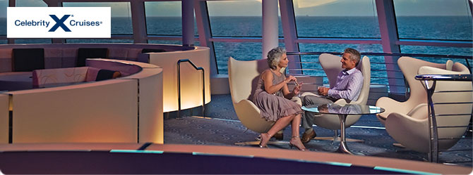 Discover Great Celebrity Silhouette Cruise Deals